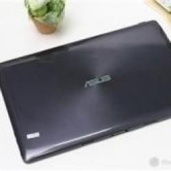 Asus T100TA 10 1 Wifi 64GB Win8 1