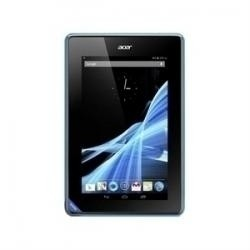 ACER ICONIA TAB B1 720 8GB