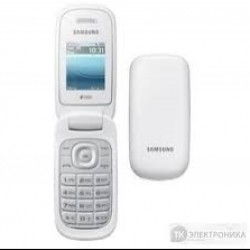Samsung GT E1272