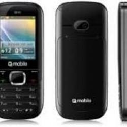 Q mobile Lim10i