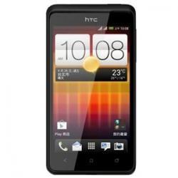 HTC Desire L Dual Sim