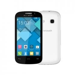 Alcatel Magic M 4033D