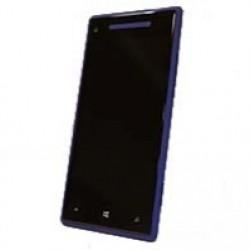 Sh Mobile Smart 21