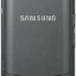 Samsung C3053