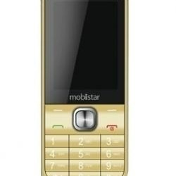 Mobiistar Bean 237