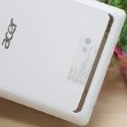 Acer Iconia One 7 B1 740 8GB