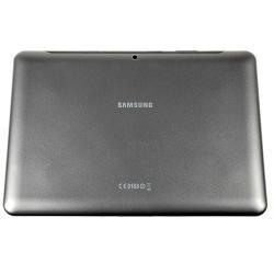 Samsung Galaxy Tab II 10 1 P5100