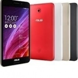 ASUS Fonepad 7 8GB FE375CXG
