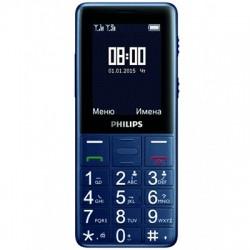 Philips E310