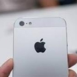 Iphone 5 Trắng 16GB