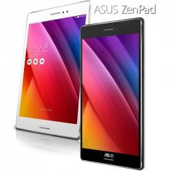 Asus Zenpad 8 0 Z380KG