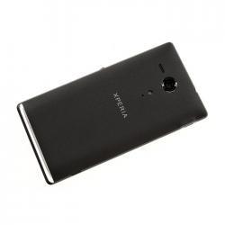 Sony Xperia SP C5302