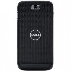 Dell Streak Pro GS01 U77
