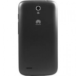 Huawei Ascend G610 U20