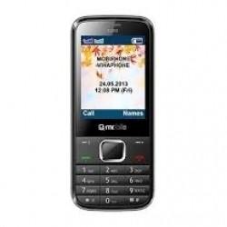 Q mobile C200