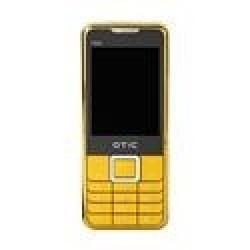 OTIC P629 Gold