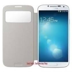 Samsung Grand 2 G7102