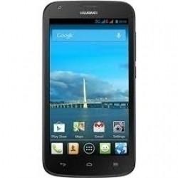 Huawei Ascend Y600 U20