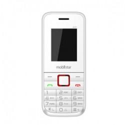 Mobiistar B207