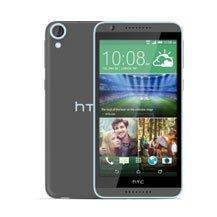 Mua Sản Phẩm HTC Desire 820G Plus