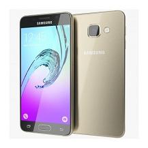 Samsung Galaxy A3 A310FD 2016