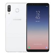 Samsung Galaxy A8 Star - Hàng Trưng Bày - Bảo Hành 12T
