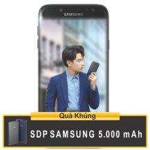 Mua Sản Phẩm Samsung Galaxy J7 Plus