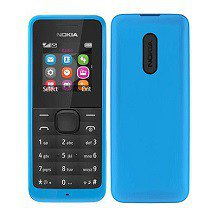 Mua Sản Phẩm Nokia 105
