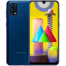 Mua Sản Phẩm Samsung Galaxy M31