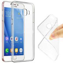 Ốp su Samsung Galaxy J7 Prime