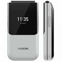 Mua Sản Phẩm Nokia 2720 Flip