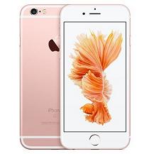 Mua Sản Phẩm Apple iPhone 6S 16Gb Rose Gold