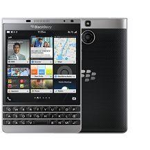 Mua Sản Phẩm Blackberry Passport Silver Edition