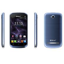 Qmobile Q Smart S6