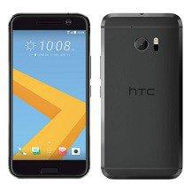 Mua Sản Phẩm HTC One M10