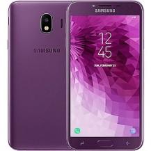Samsung Galaxy J4 2018