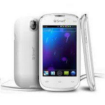 Q mobile Q Smart S9
