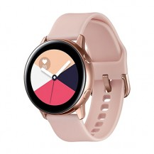 Samsung Galaxy Wacth Active