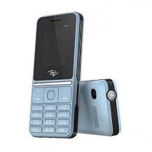 Itel IT5603
