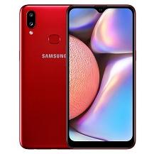 Samsung Galaxy A10s - Đã Kích Hoạt Bảo Hành Điện Tử