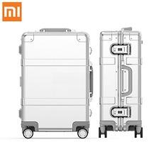 Vali Xiaomi Metal Trolley Case 20 inch