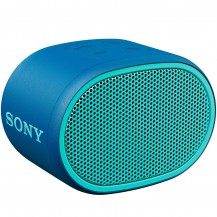 Loa Bluetooth Sony XB01 Extra Bass