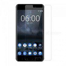 Dán cường lực Nokia 5