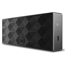Loa Mi Square Box Bluetooth Speaker