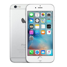 Mua Sản Phẩm Apple iPhone 6S Plus 16Gb Silver