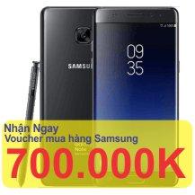 Mua Sản Phẩm Samsung Galaxy Note FE