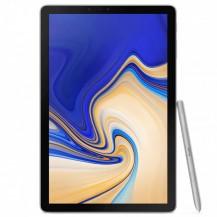 Samsung Galaxy Tab S4 10.5 inch S-Pen