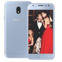 Samsung Galaxy J3 Pro J330G