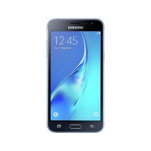 Mua Sản Phẩm Samsung Galaxy J3