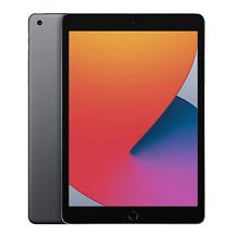 iPad 8 Wifi 32GB 2020 - Chính hãng Apple Việt Nam